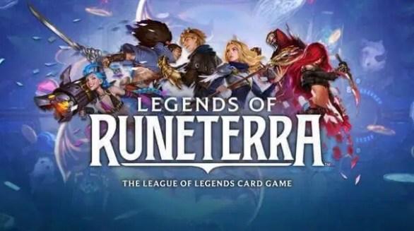 Legends-Of-Runeterra-apk-Download-free