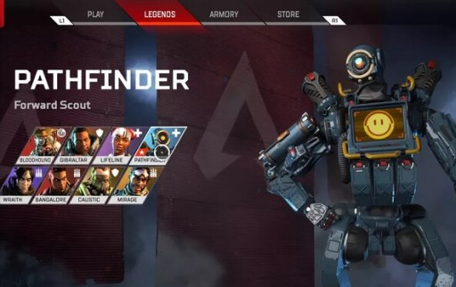 apex legends apk for android open beta registration 2020