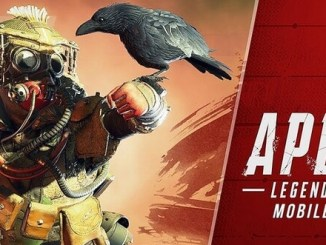 apex legends beta pre registeration