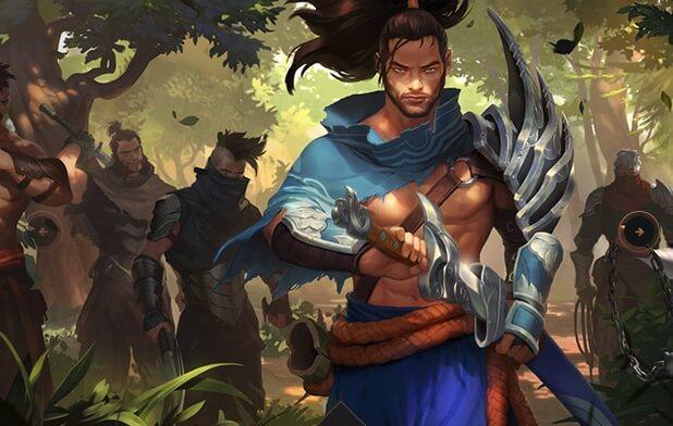 legends-of-runeterra-for-pc-download