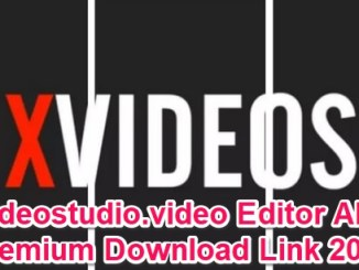xvideostudio video editor apk pro 2021