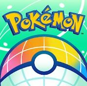 pokemon home full apk app download link