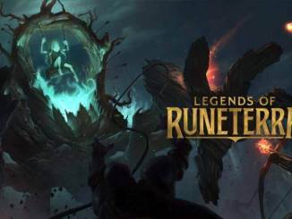 Legends-Of-Runeterra-
