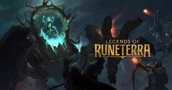 Legends-Of-Runeterra-apk-Download-free
