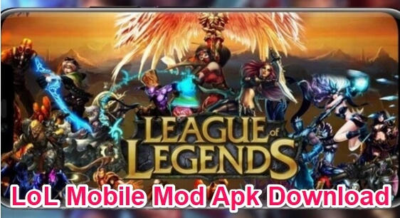 lol-mobile-mod-hacked-crack-full-apk