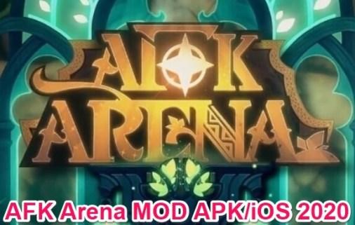 afk-arena-mods