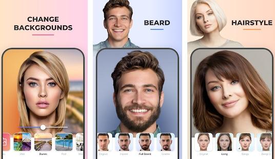 face app pro apk 2021