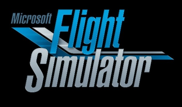 microsoft-flight-simulator-2020