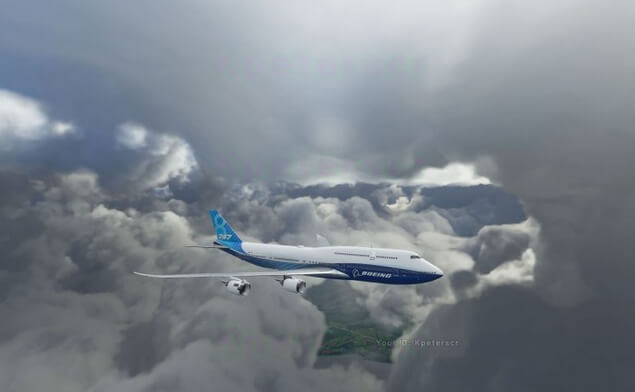 microsoft-flight-simulator-37000-airports