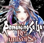 romancing saga re;universe global apk