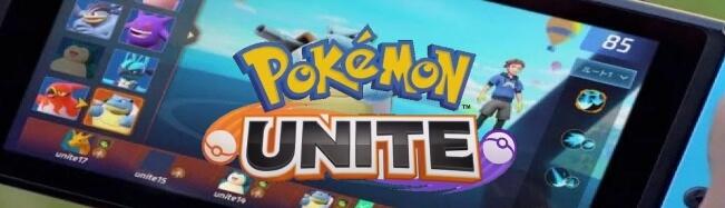 pokemon-unite-apk