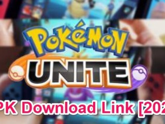 pokemon-unite-download