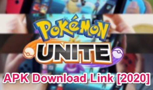 pokemon-unite-download