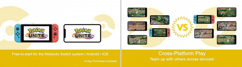 pokemon-unite-moba-screenshots (1)