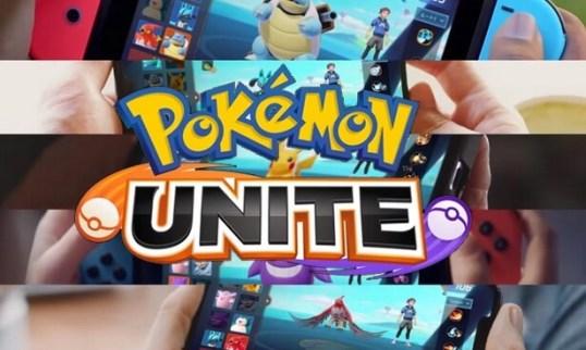 pokemon-unite-mod-apk