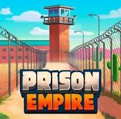 prison tycoon empire apk app