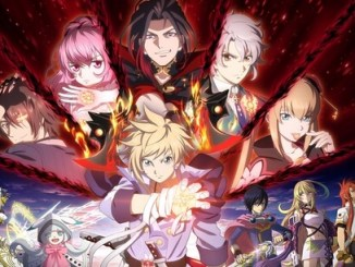 tales-of-crestoria-for-pc