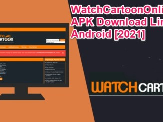 watchcartoononline.tv apk download link