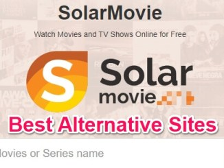 best solarmovie alternative sites