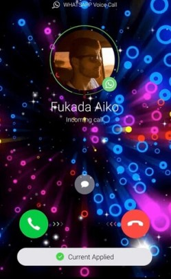 fm whatsapp apk app