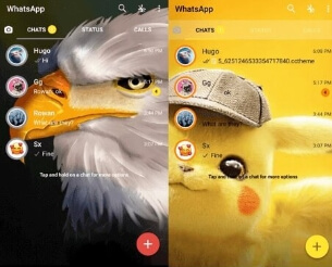 fm whatsapp hack apk