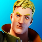 fortnite apk for iphone and android