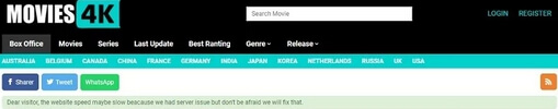 movie4k link
