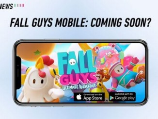 fall guys download apk