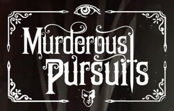 murderous pursuits mobile download