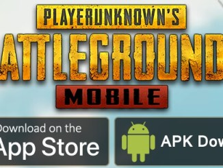 pubg 1.0 update apk + obb download links