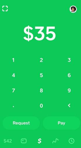 cash app mod apk