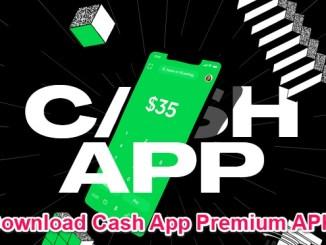 cash app premium free