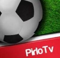 pirlo tv apk latest version