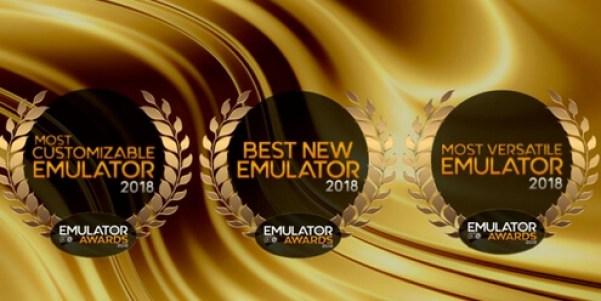 best gba emulator for ios