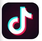 tiktok++ app