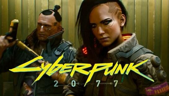 cyberpunk 2077 1.05 hotfix patch