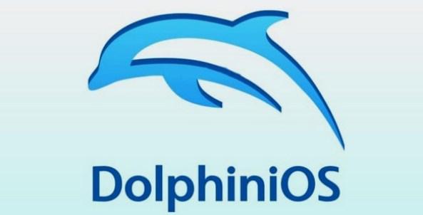 dolphin gamecube emulator 2021