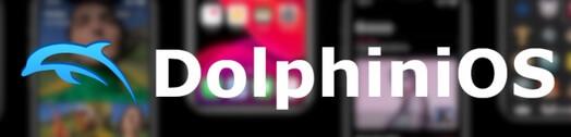 dolphinios emulator 2021