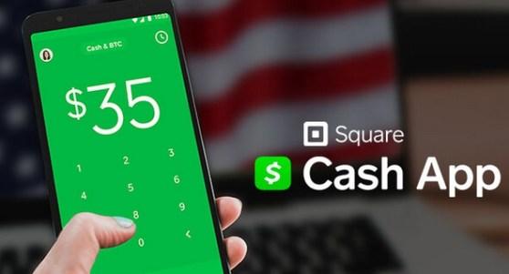 cash app hack apk 2021