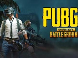 pubg 2 update