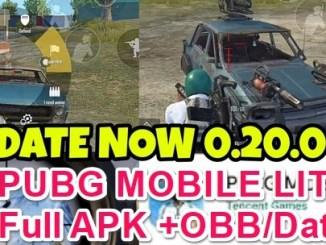 pubg-mobile-lite-0.20.0-apk-obb-data-download-link