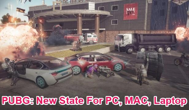 pubg new state pc