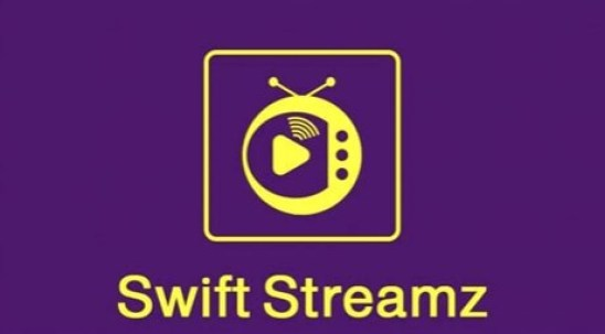 swift stream ipa app