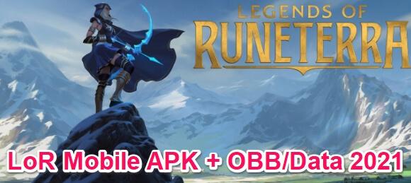 Legends-Of-Runeterra-download