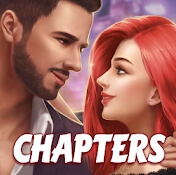 chapters interactive stories apk