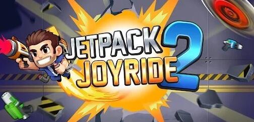 jetpack joyride 2 apk app