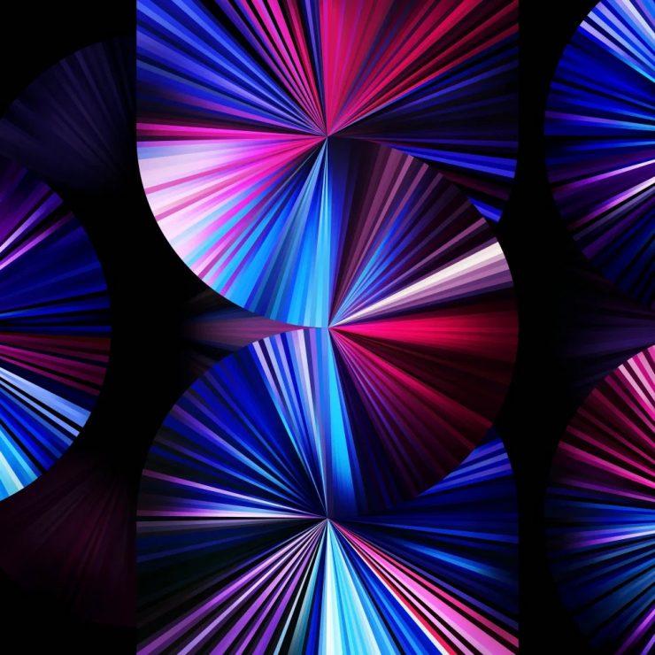 iPad-Pro-Wallpaper-1-740x740