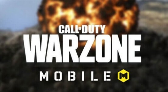 call of duty warzone mobile news