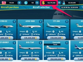 airlines manager tycoon 2021 hack apk