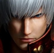 devil may cry mobile 2021